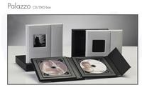 Palazzo-dvdbox2